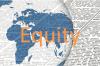 外債とREITは投資対象からはずし国内債券と国内外株式の3資産に分散して投資しましょう!