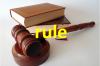 資産を運用するにあたって運用ルールを作成し絶対に守るようにしましょう!