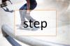預金を投資に回したい!資産運用の6つのステップ