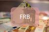なぜFRBの金融政策を注目するか、中央銀行の役割について